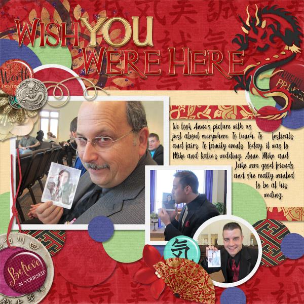 2012-02-25 Mike&Katie'sWedding4 zCircleTheBlock_1