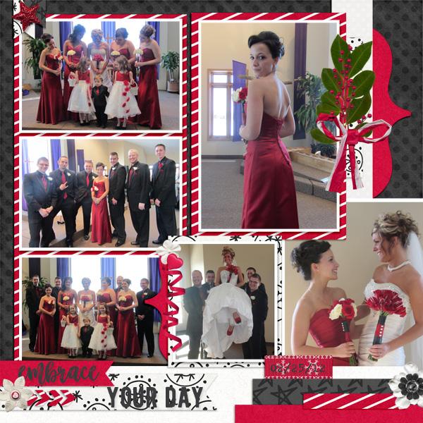 2012-02-25 Mike&Katie'sWedding6 EmbraceYourMemories1