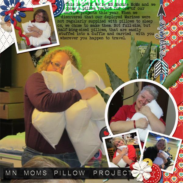 2012-03-03 MoMs Pillow Project3 Big&Litttle5_02