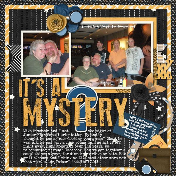 2012-03-17 BHS Buds cap_itsamysterytemps1