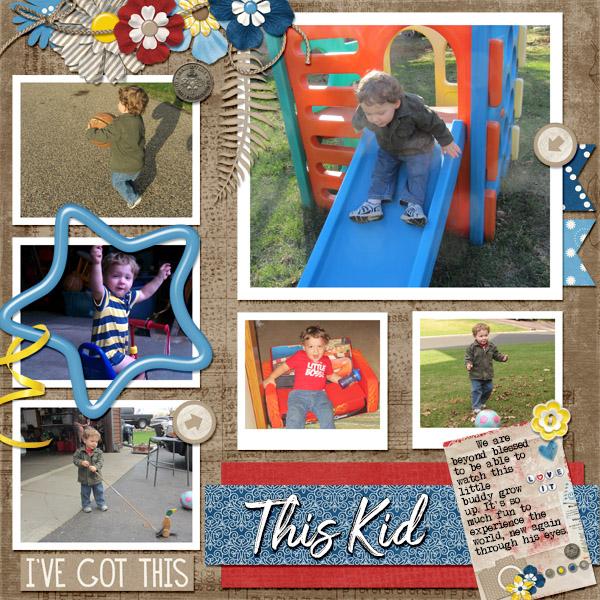 2012-03-23 This Kid cap_2019JanTemps_wk1-L