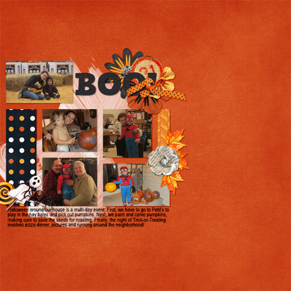2012-10-31 just say boo cap_whitespacetemps31-4