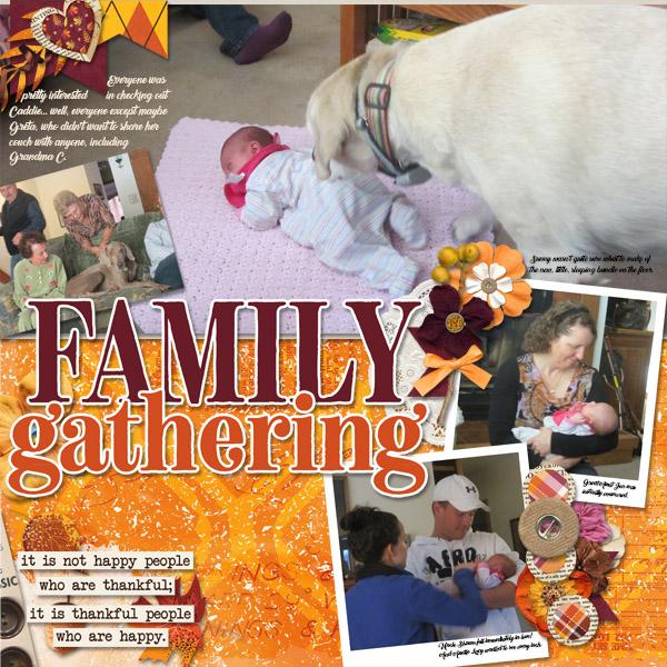 2012-11-22 Thanksgiving1 cap_thanksngivingtemps4
