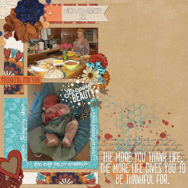 2012-11-22 Thanksgiving2 cap_roomtotalktemps4-3