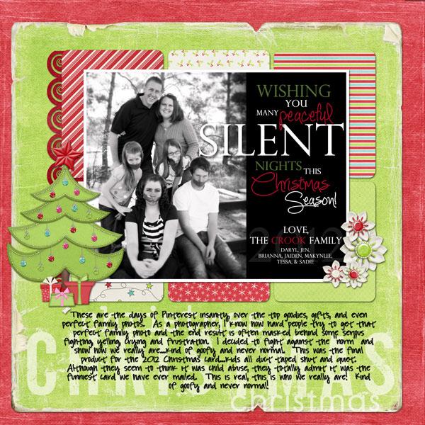 2012-Christmas-CardWEB