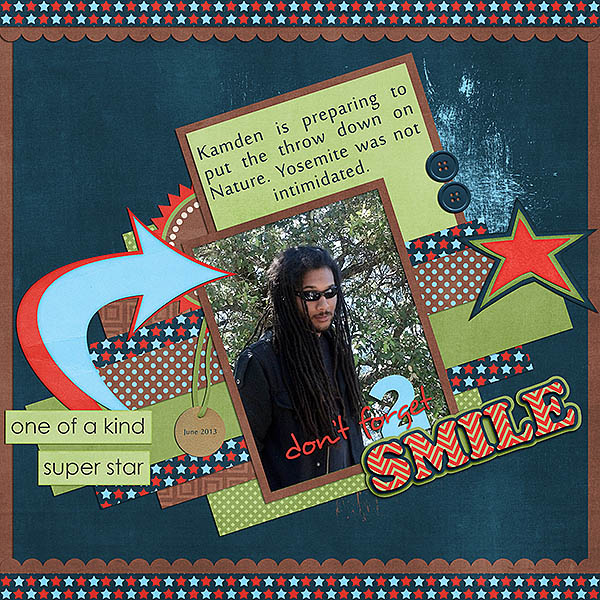 2013-09 WA Smile