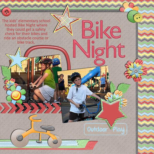 2013-09 template 1 Bike Night