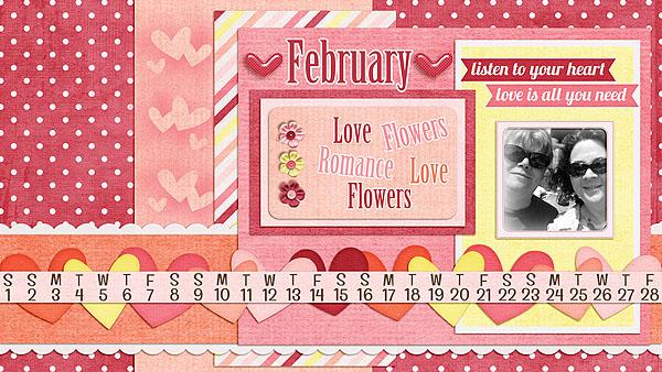 2014-01 desktop valentines