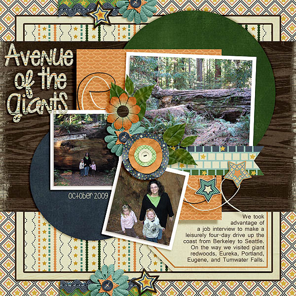 2014-02 template1 avenue of the giants