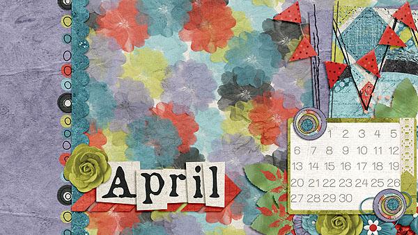 2014-03 desktop april