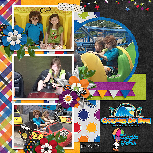 2014-07 inspiration worlds of fun