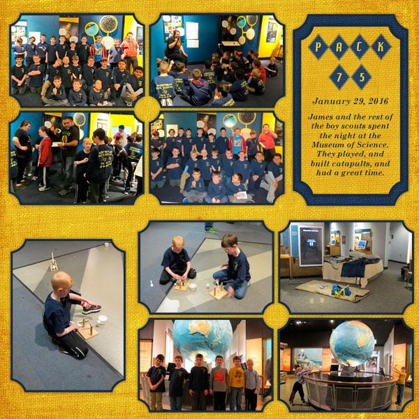 2015 JP Scouts2