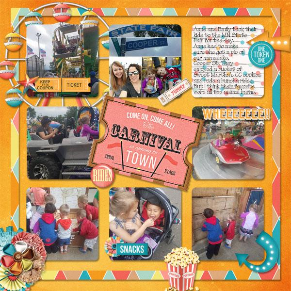 2017-08-25 MN State Fair SweetMemories_04