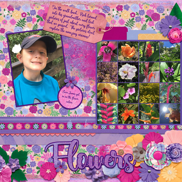 2017 Waiamea Flowers2