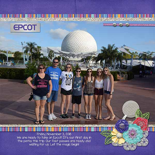 2017_Nov_3_epcot_enterance_web