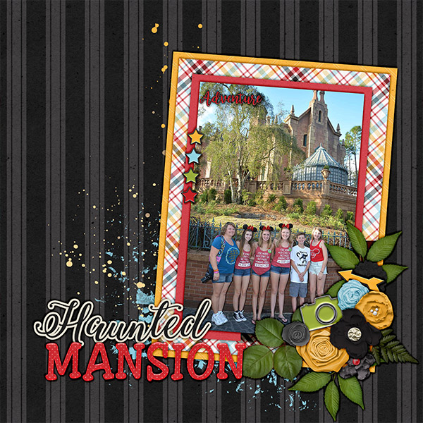 2017_haunted_mansion_lbs_ltm