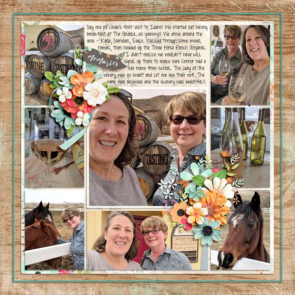 Linda's Visit Day 1-page2