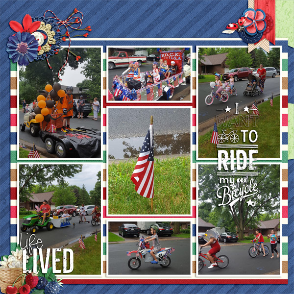 2018-07-04 4thOfJuly03 GS_DD_July2018_DFD_Template1