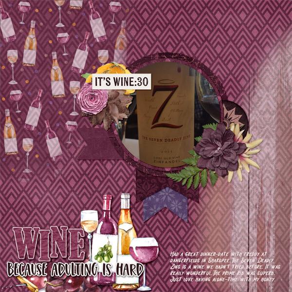 2018-10-31 time for wine cap_blendtemps6-3