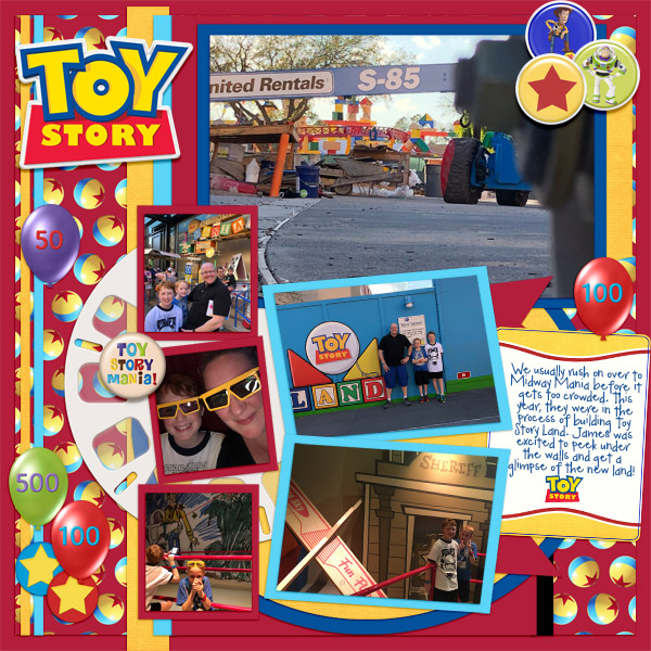2018 02 Toy Story
