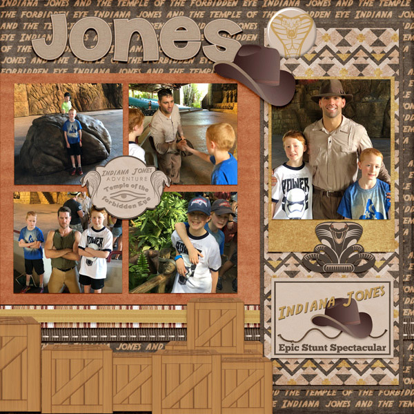 2018 02 Indiana Jones2