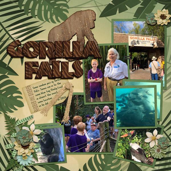 2018 02 Gorilla Falls