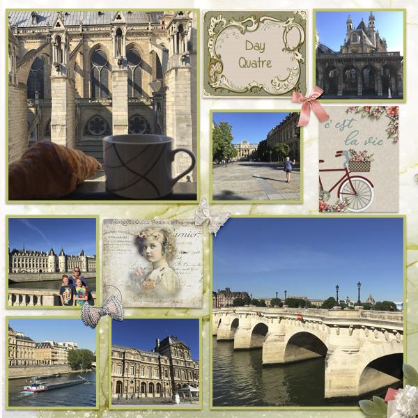 2018 Paris Back Again1