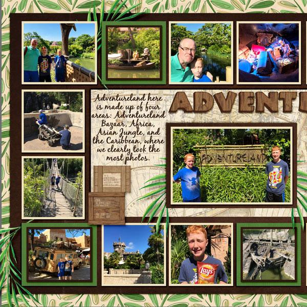 2018 Adventureland1