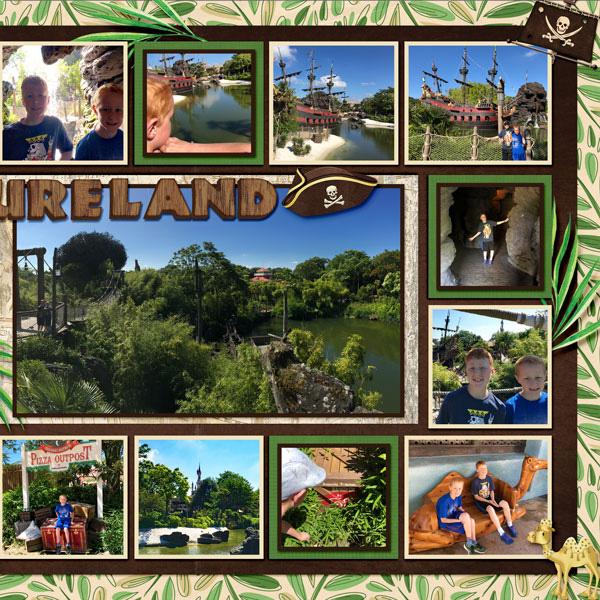 2018 Adventureland2