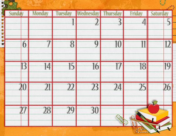 2020-Calendar-September-Bottom