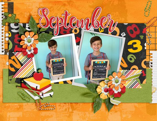 2020-Calendar-September-Top