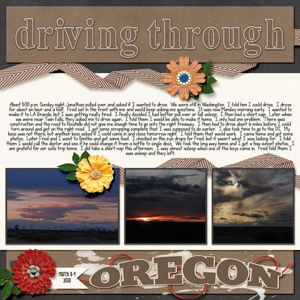 3-March_9_2020_Oregon
