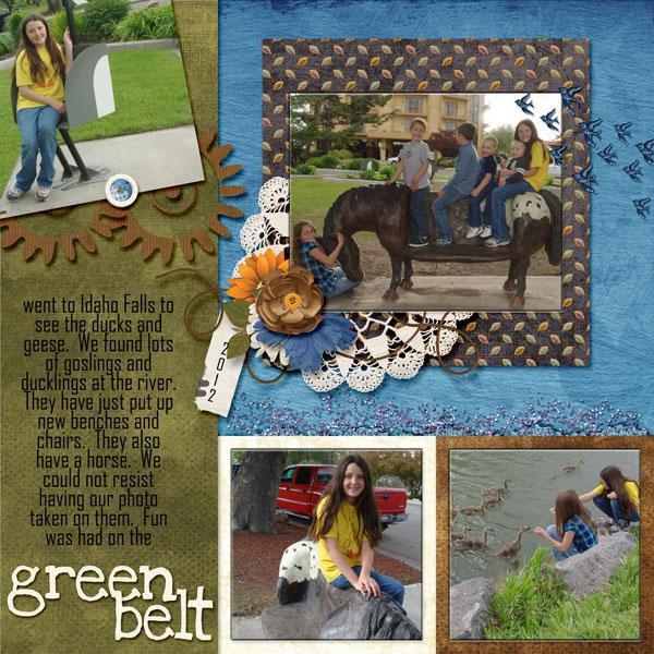 5-McKinley_green_belt_2012