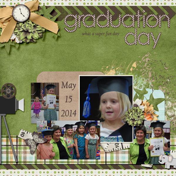 5-Natalie_graduate_2014_small