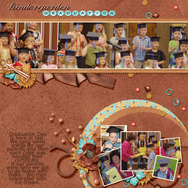 5-Timothy_graduation_2012