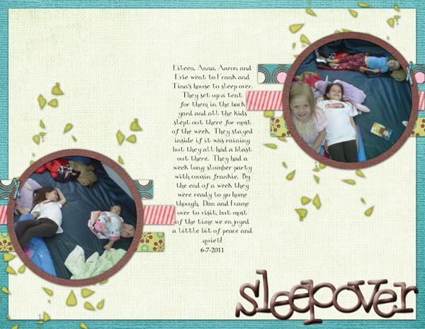 6-7-11_Sleepover