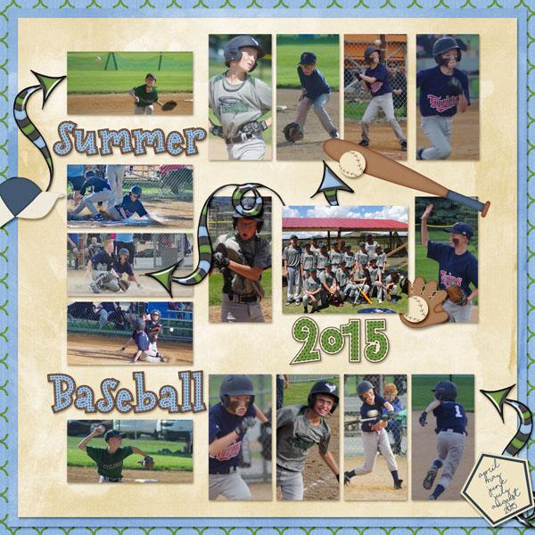 6-Marcus_baseball_2015_small