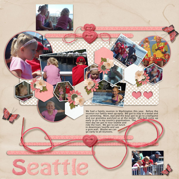 6-Natalie_Seattle_2013_small