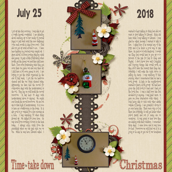 7-July_25_2018_small