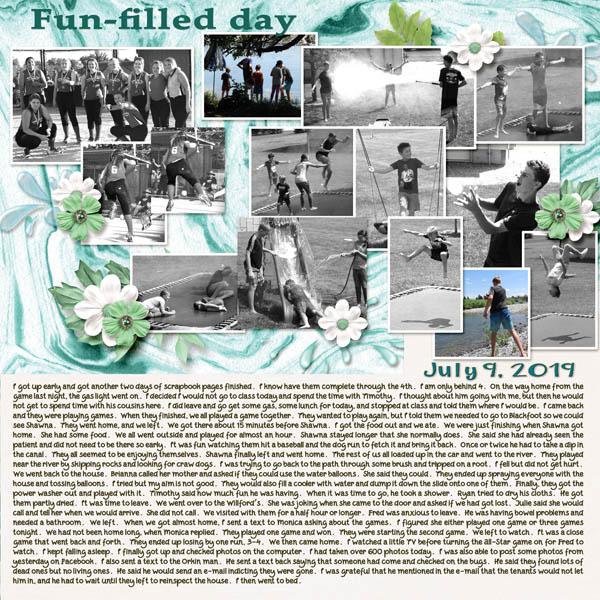7-July_9_2019_small