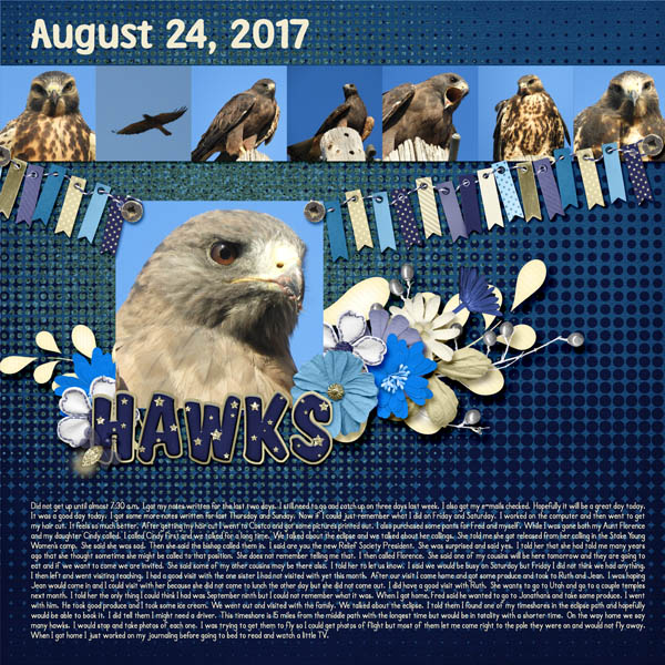 8-August_24_2017_small