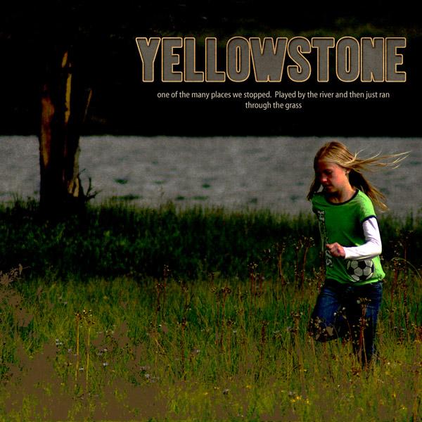 8-Erica_Yellowstone_running_2014_small