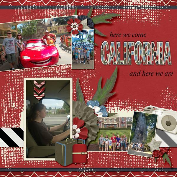 8-Tasha_California_2014_small