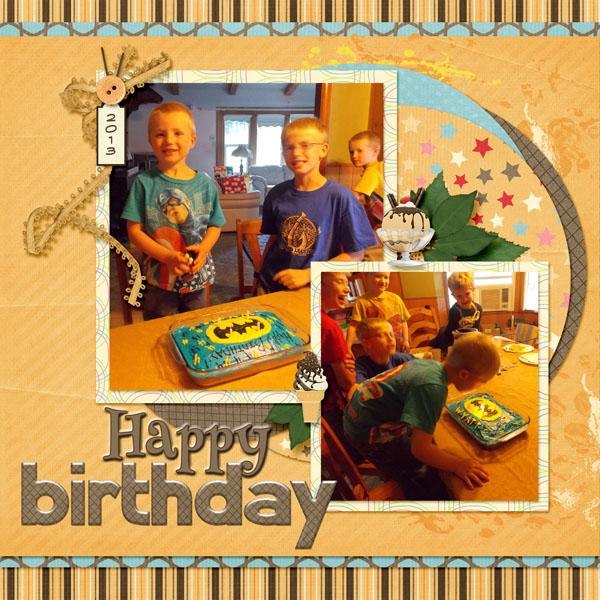 8-Wyatt_birthday_2013