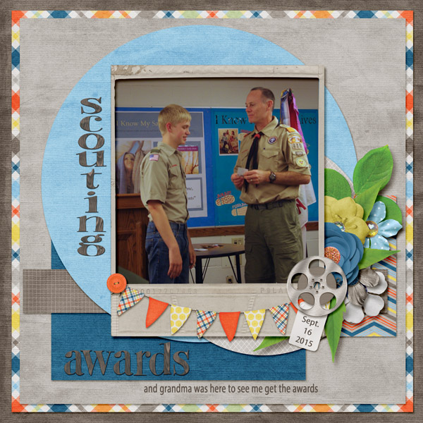 9-Cody_scouts_2015_small
