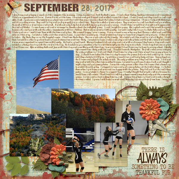 9-September_28_2017_small