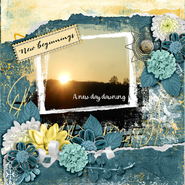 A-new-day-dawning