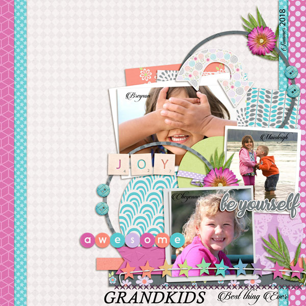 AKD_FF_MARCH2015_TEMPLATE