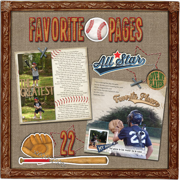 Affixed_Baseball_Pages