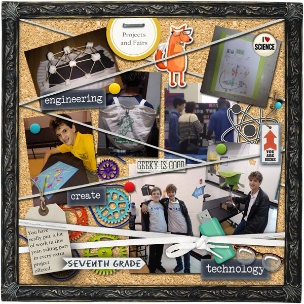 Affixed_School_Page